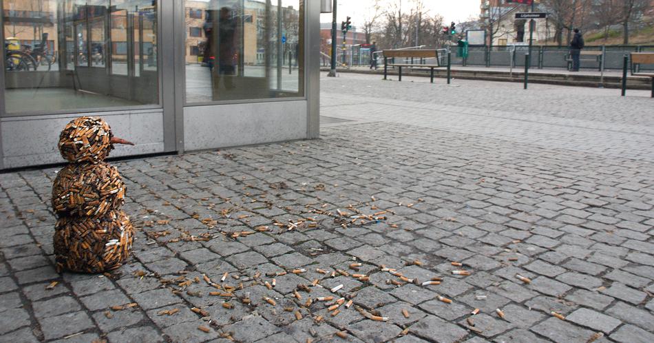 urbansnowman-annalidberg