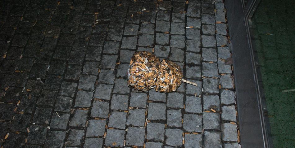 urbansnowman3-annalidberg