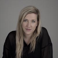 Anna Lidberg