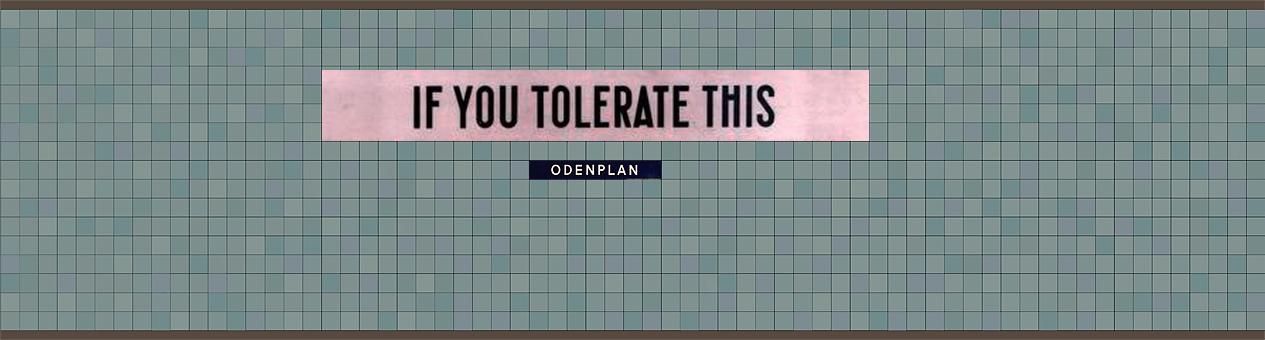 odenplan-gallery1:10