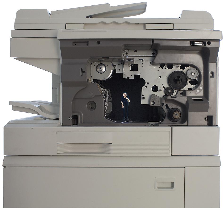 thecopier-detail-annalidberg