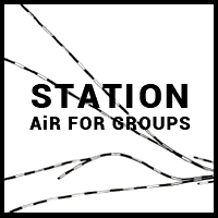 Station AiR for Groups